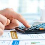 Xero Advisors from Xero Bookkeeping Services