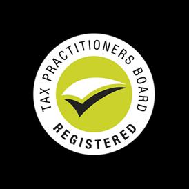 Tax Practitiioners Board